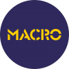 Macro India