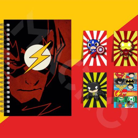 Flash Gift Set